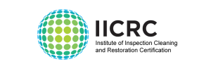 IICRC Michigan