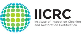 iicrc-logo-color