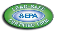 epa-certified-firm-psd