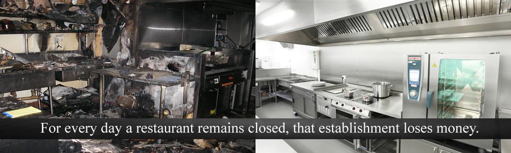 Restaurant-Kitchen-Fire-Damage-Restoration-MI