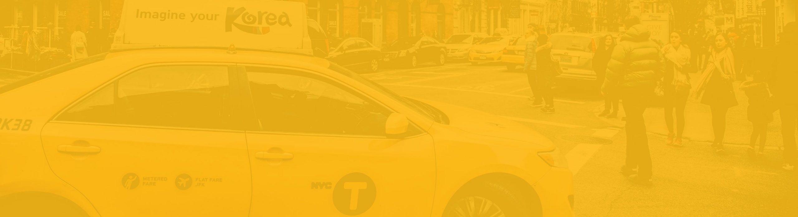 avada-taxi-cta-background